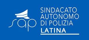 Latina SAP – Sindacato Autonomo Polizia